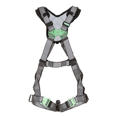 V-FIT™ Safety Harness